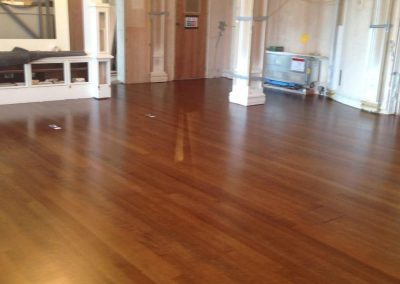 blackheath wood floor restoration
