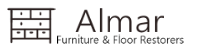 Almar Floor Restoration and French Polishing
