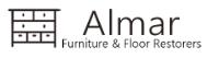 Almar Floor Restoration and French Polishing